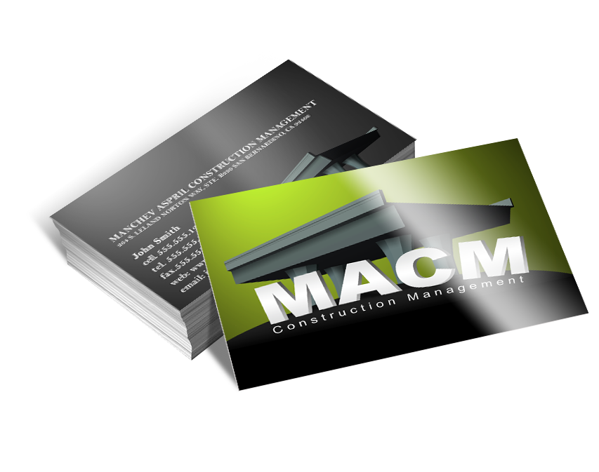 2000 Business Cards – Welcome to AWM Educational Enterprise